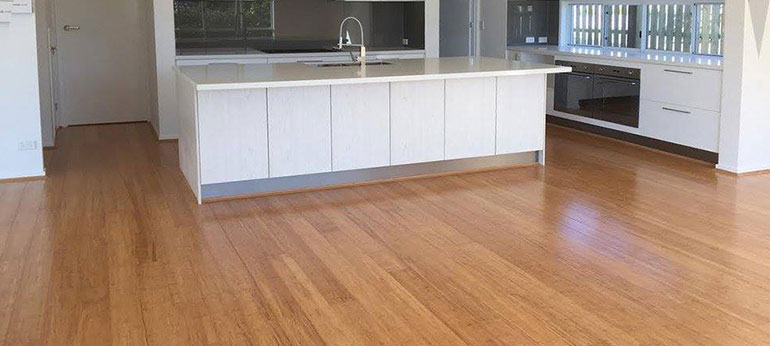 floors hardwood price of what flooring is prices the articles