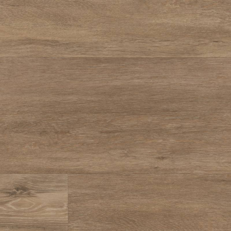 Karndean Looselay Danbury Karndean Wood Vinyl Loose