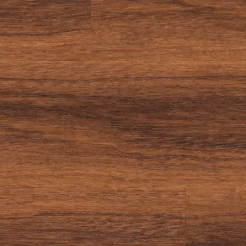 Karndean Looselay Burlington Karndean Wood Vinyl